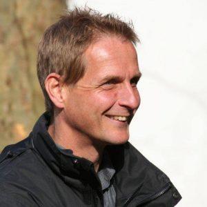 Florian Breyer