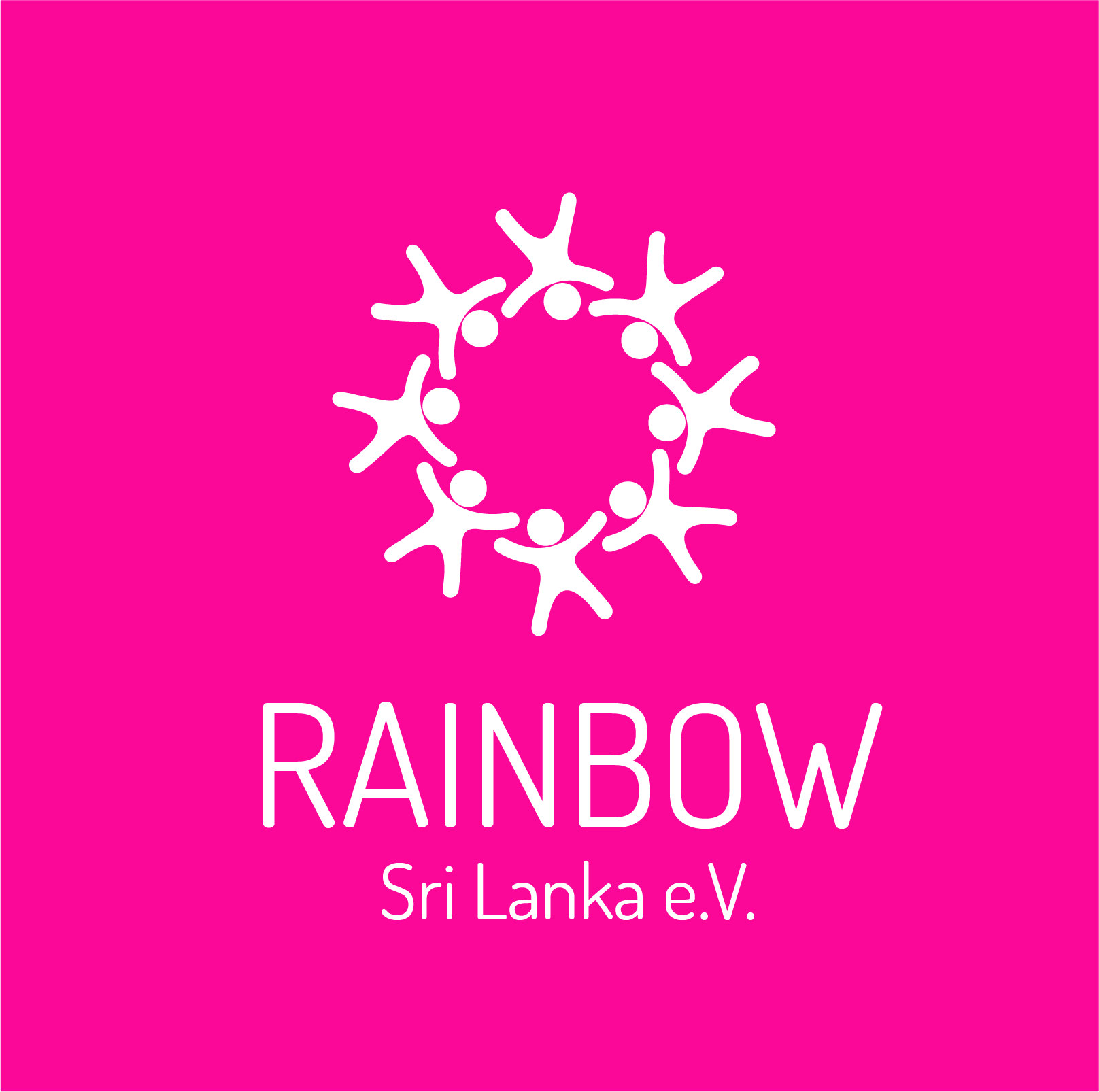 Rainbow Foundation Baddegama